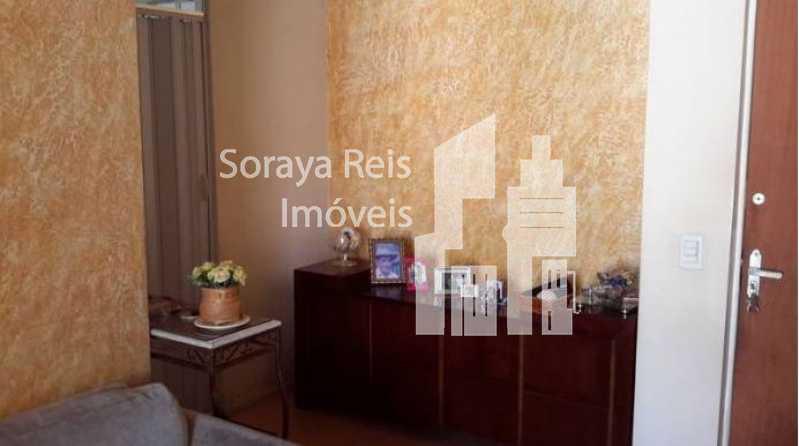Screenshot_2020-09-15 Resultad - Apartamento 3 quartos à venda Jardim Riacho das Pedras, Contagem - R$ 230.000 - 20 - 4