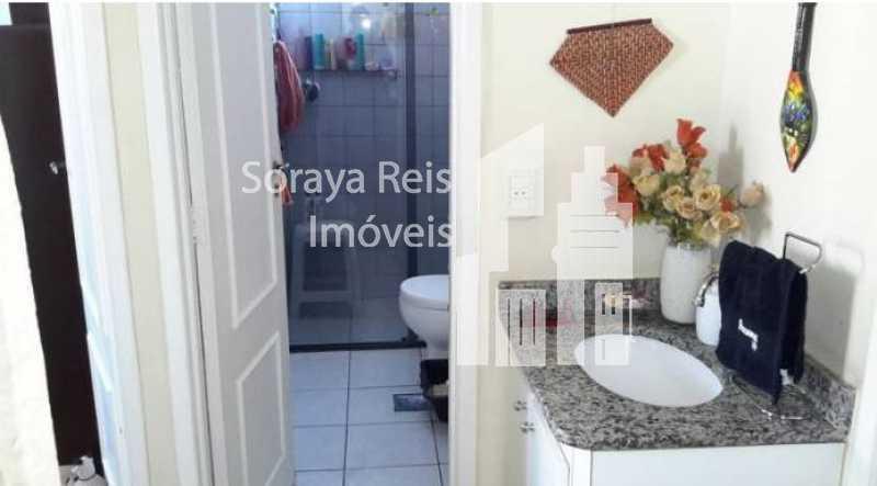 Screenshot_2020-09-15 Resultad - Apartamento 3 quartos à venda Jardim Riacho das Pedras, Contagem - R$ 230.000 - 20 - 5