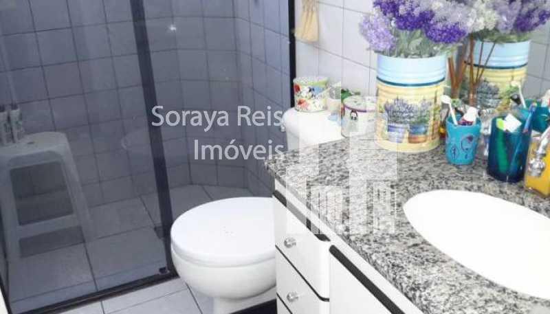 Screenshot_2020-09-15 Resultad - Apartamento 3 quartos à venda Jardim Riacho das Pedras, Contagem - R$ 230.000 - 20 - 6