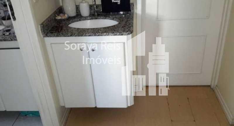 Screenshot_2020-09-15 Resultad - Apartamento 3 quartos à venda Jardim Riacho das Pedras, Contagem - R$ 230.000 - 20 - 7