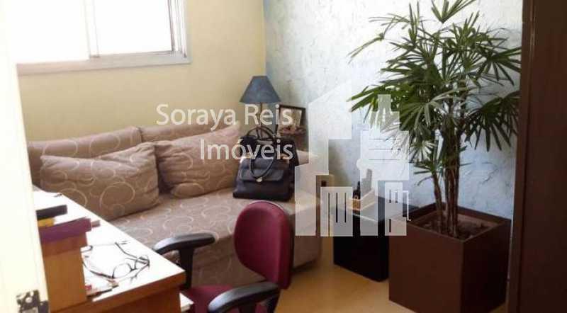 Screenshot_2020-09-15 Resultad - Apartamento 3 quartos à venda Jardim Riacho das Pedras, Contagem - R$ 230.000 - 20 - 8