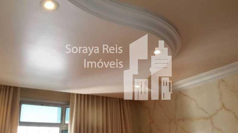Screenshot_2020-09-15 Resultad - Apartamento 3 quartos à venda Jardim Riacho das Pedras, Contagem - R$ 230.000 - 20 - 9
