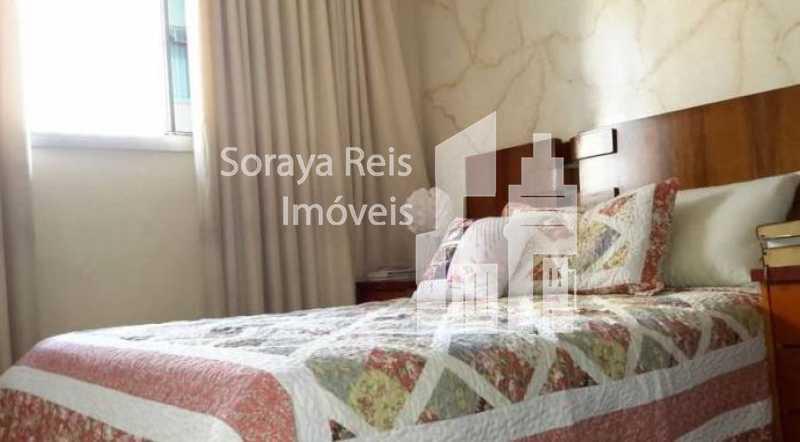 Screenshot_2020-09-15 Resultad - Apartamento 3 quartos à venda Jardim Riacho das Pedras, Contagem - R$ 230.000 - 20 - 10