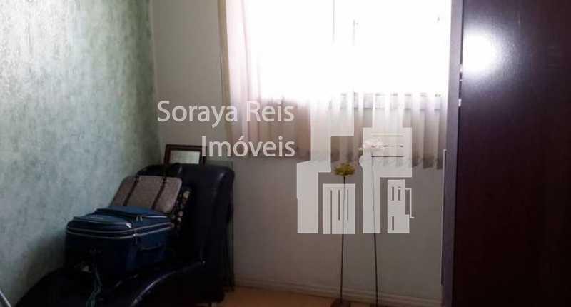 Screenshot_2020-09-15 Resultad - Apartamento 3 quartos à venda Jardim Riacho das Pedras, Contagem - R$ 230.000 - 20 - 11