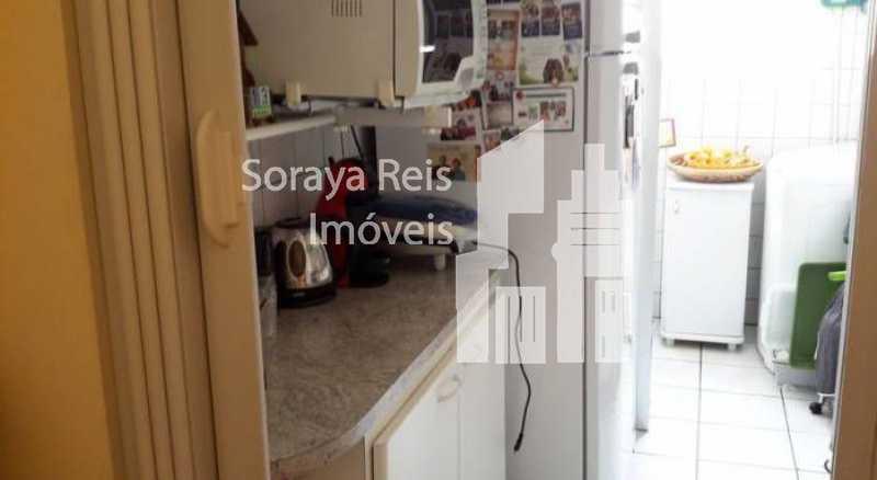 Screenshot_2020-09-15 Resultad - Apartamento 3 quartos à venda Jardim Riacho das Pedras, Contagem - R$ 230.000 - 20 - 13