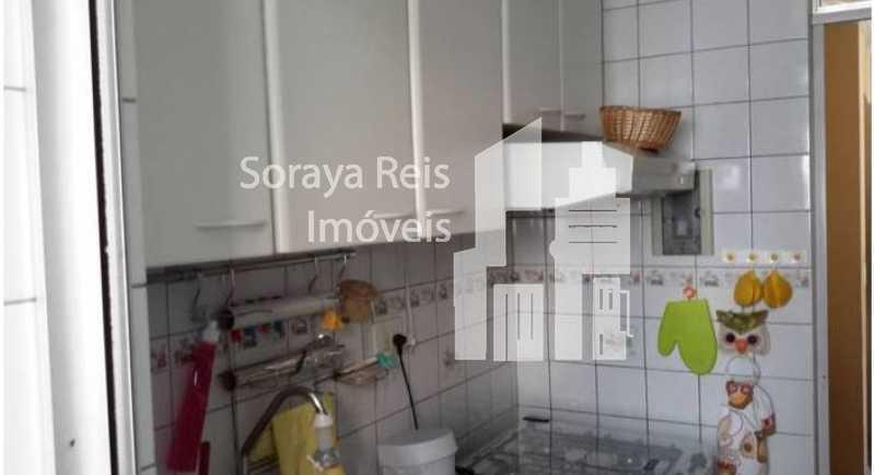 Screenshot_2020-09-15 Resultad - Apartamento 3 quartos à venda Jardim Riacho das Pedras, Contagem - R$ 230.000 - 20 - 14