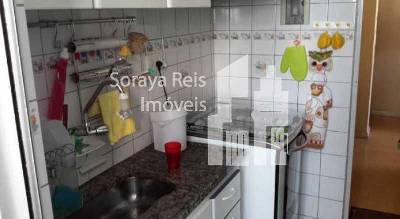 Screenshot_2020-09-15 Resultad - Apartamento 3 quartos à venda Jardim Riacho das Pedras, Contagem - R$ 230.000 - 20 - 15