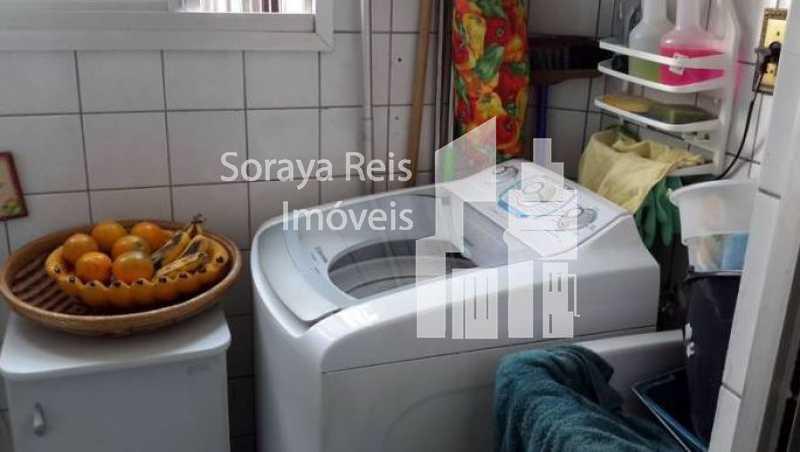 Screenshot_2020-09-15 Resultad - Apartamento 3 quartos à venda Jardim Riacho das Pedras, Contagem - R$ 230.000 - 20 - 16