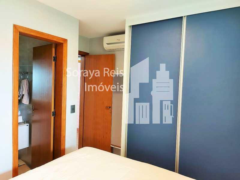 IMG-20210118-WA0040 - Apartamento 3 quartos à venda Estrela do Oriente, Belo Horizonte - R$ 430.000 - 787 - 13