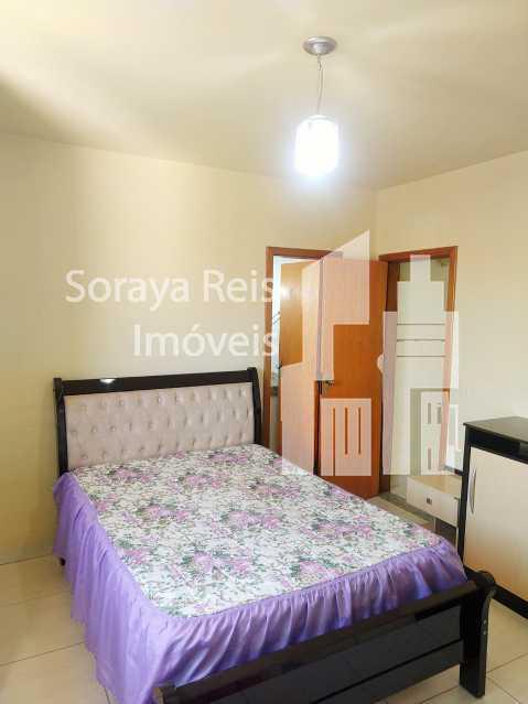 IMG_20200917_093113671 - Casa 4 quartos à venda Glória, Belo Horizonte - R$ 550.000 - 654 - 20