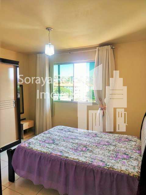 IMG_20200917_093135853_HDR - Casa 4 quartos à venda Glória, Belo Horizonte - R$ 550.000 - 654 - 17