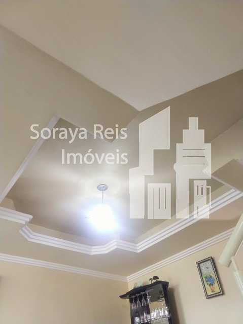 IMG_20200917_091814671 - Casa 4 quartos à venda Glória, Belo Horizonte - R$ 550.000 - 654 - 15