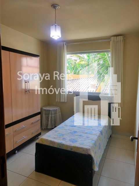 IMG_20200917_092132229_HDR - Casa 4 quartos à venda Glória, Belo Horizonte - R$ 550.000 - 654 - 21