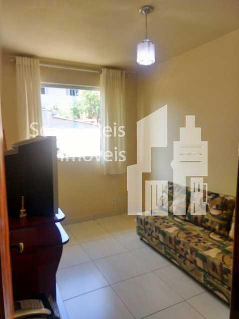 IMG_20200917_092346472_HDR - Casa 4 quartos à venda Glória, Belo Horizonte - R$ 550.000 - 654 - 22