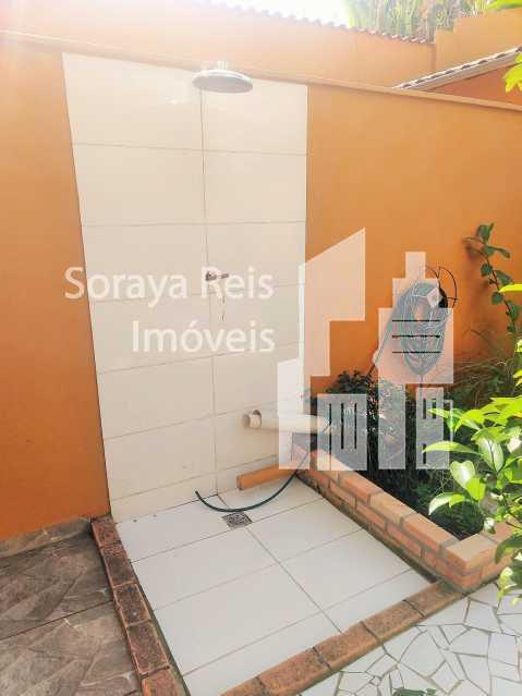 IMG_20200917_085719675 - Casa 4 quartos à venda Glória, Belo Horizonte - R$ 550.000 - 654 - 12