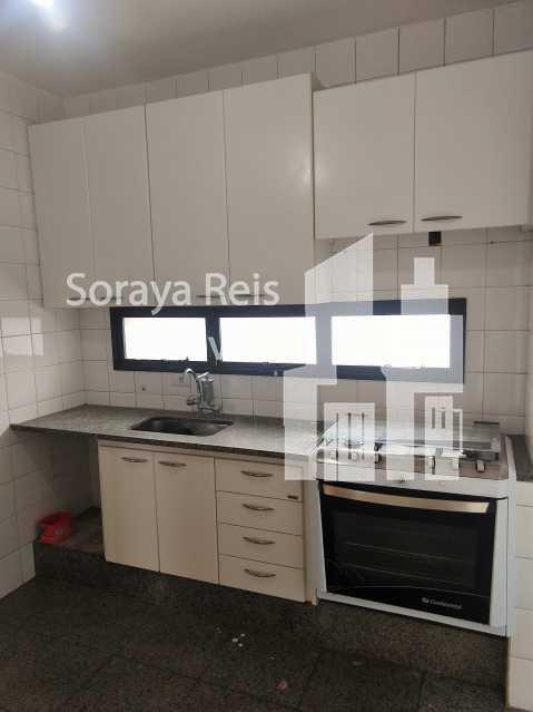 IMG_20200922_120456726 2 - Apartamento 4 quartos para alugar Serra, Belo Horizonte - R$ 1.900 - 813 - 7