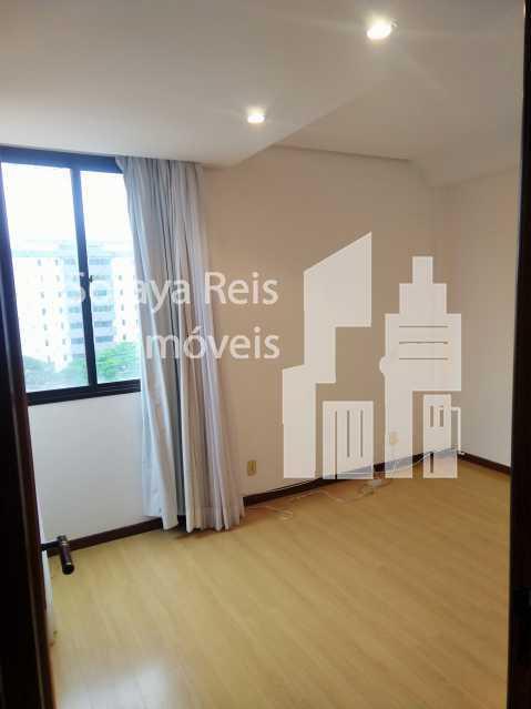 IMG_20200922_121457890 2 - Apartamento 4 quartos para alugar Serra, Belo Horizonte - R$ 1.900 - 813 - 1