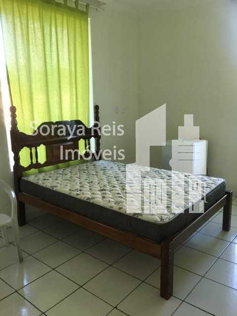 Foto de Soraya Reis Imóveis14 - Sítio à venda Estâncias Imperiais, Contagem - R$ 900.000 - 821 - 17