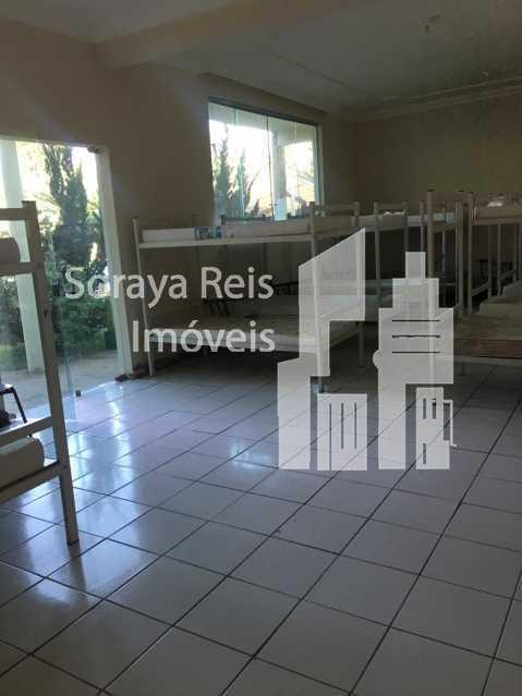 Foto de Soraya Reis Imóveis16 - Sítio à venda Estâncias Imperiais, Contagem - R$ 900.000 - 821 - 16