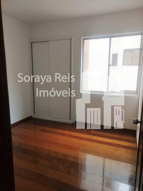 IMG_20200922_091729195-2 - Apartamento 4 quartos para alugar Alto Barroca, Belo Horizonte - R$ 2.300 - 824 - 7