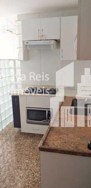Foto de Soraya Reis Imóveis4 - Apartamento 4 quartos para alugar Alto Barroca, Belo Horizonte - R$ 2.300 - 824 - 12