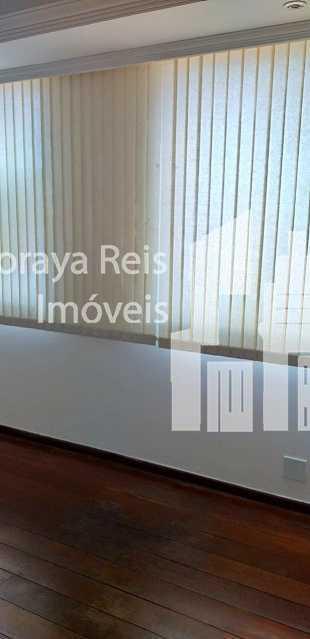 Foto de Soraya Reis Imóveis6 - Apartamento 4 quartos para alugar Alto Barroca, Belo Horizonte - R$ 2.300 - 824 - 4