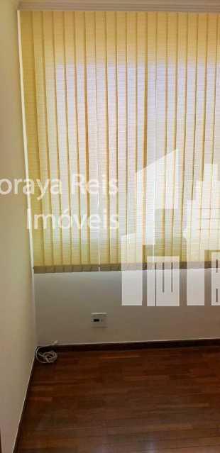 Foto de Soraya Reis Imóveis15 - Apartamento 4 quartos para alugar Alto Barroca, Belo Horizonte - R$ 2.300 - 824 - 6