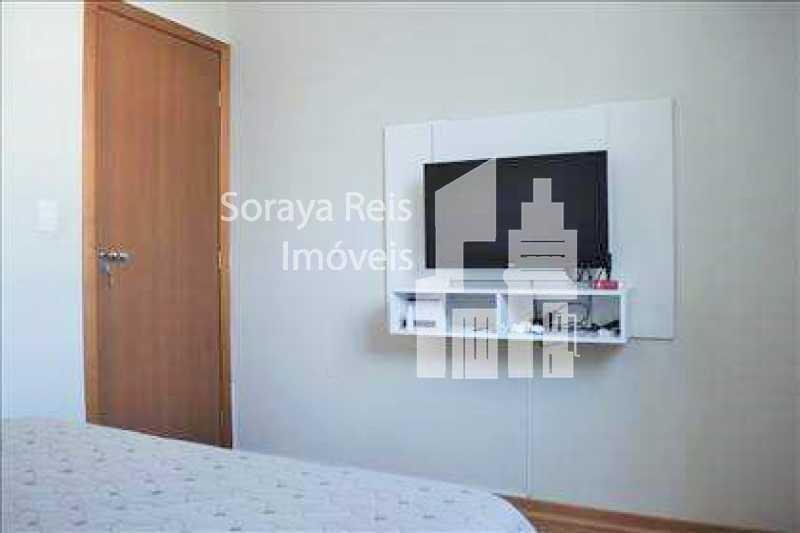mini_6f0e33ae-8-dsc_0098 - Apartamento 2 quartos à venda Estrela Dalva, Belo Horizonte - R$ 240.000 - 225 - 6
