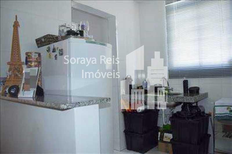 mini_8d821319-a-dsc_0082 - Apartamento 2 quartos à venda Estrela Dalva, Belo Horizonte - R$ 240.000 - 225 - 9