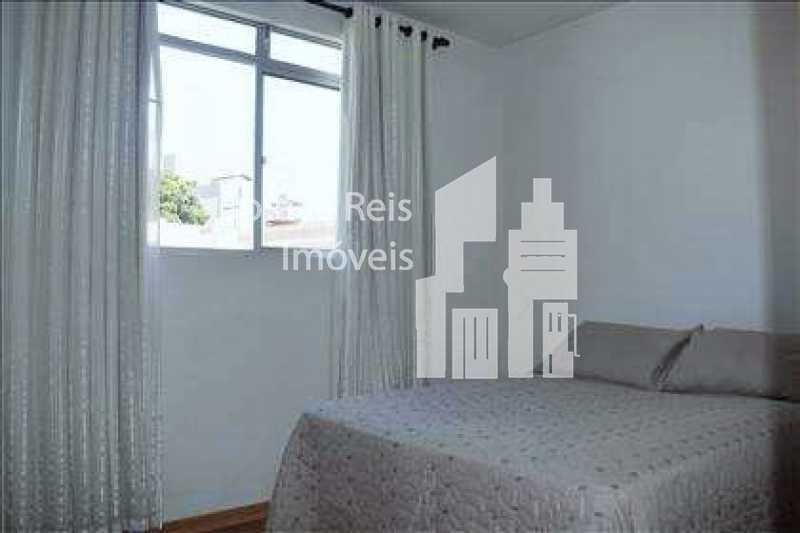 mini_86cb0394-e-dsc_0092 - Apartamento 2 quartos à venda Estrela Dalva, Belo Horizonte - R$ 240.000 - 225 - 8
