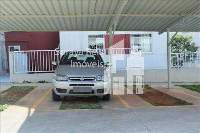 mini_972cb914-b-dsc_0112 - Apartamento 2 quartos à venda Estrela Dalva, Belo Horizonte - R$ 240.000 - 225 - 12
