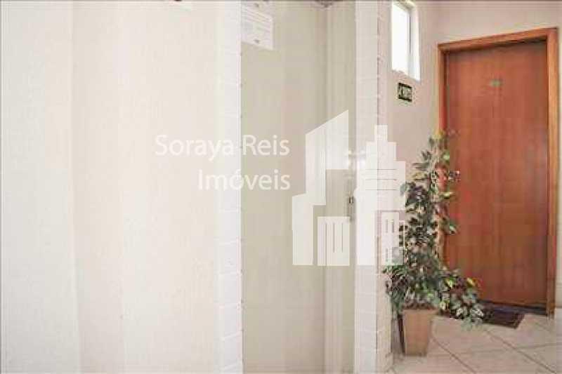 mini_24037ecd-c-dsc_0110 2 - Apartamento 2 quartos à venda Estrela Dalva, Belo Horizonte - R$ 240.000 - 225 - 1