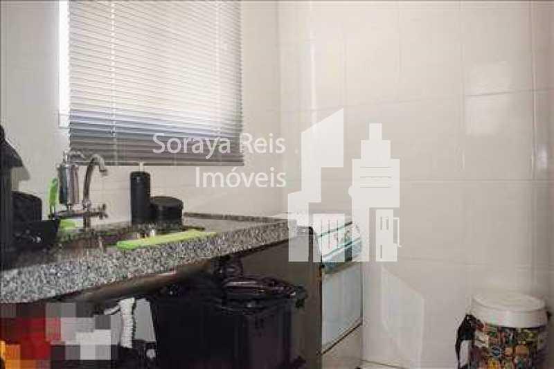 mini_bad7efee-5-dsc_0086 1 - Apartamento 2 quartos à venda Estrela Dalva, Belo Horizonte - R$ 240.000 - 225 - 10