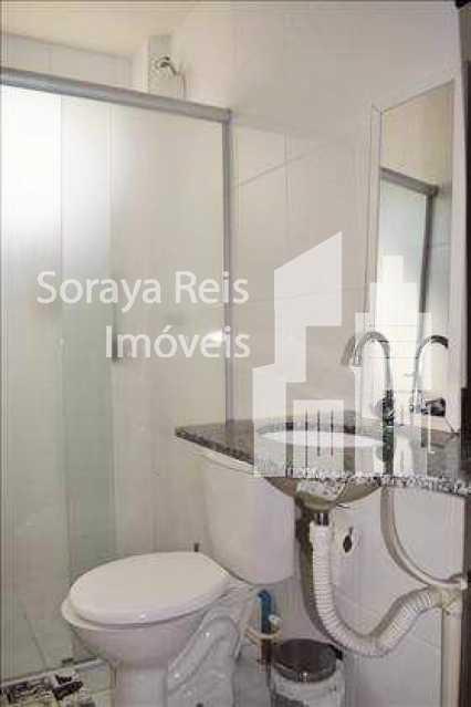 mini_be397e49-9-dsc_0089 - Apartamento 2 quartos à venda Estrela Dalva, Belo Horizonte - R$ 240.000 - 225 - 11