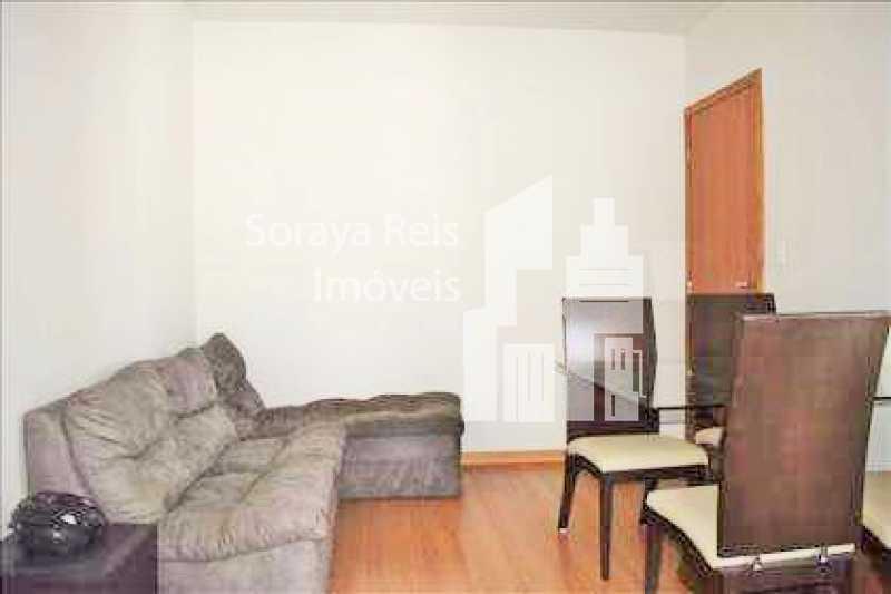 mini_c18d7af8-d-dsc_0080 - Apartamento 2 quartos à venda Estrela Dalva, Belo Horizonte - R$ 240.000 - 225 - 4