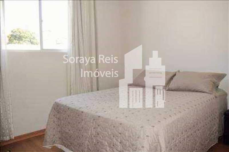 mini_d89667df-f-dsc_0091 - Apartamento 2 quartos à venda Estrela Dalva, Belo Horizonte - R$ 240.000 - 225 - 7