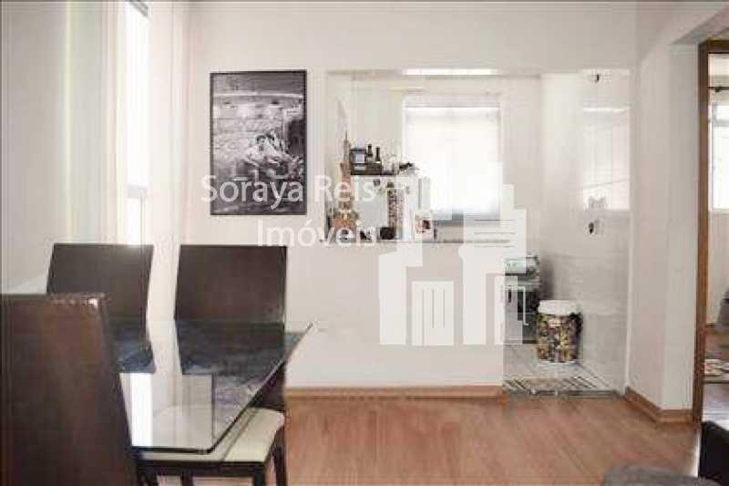 mini_dcd9e654-9-dsc_0107 - Apartamento 2 quartos à venda Estrela Dalva, Belo Horizonte - R$ 240.000 - 225 - 5
