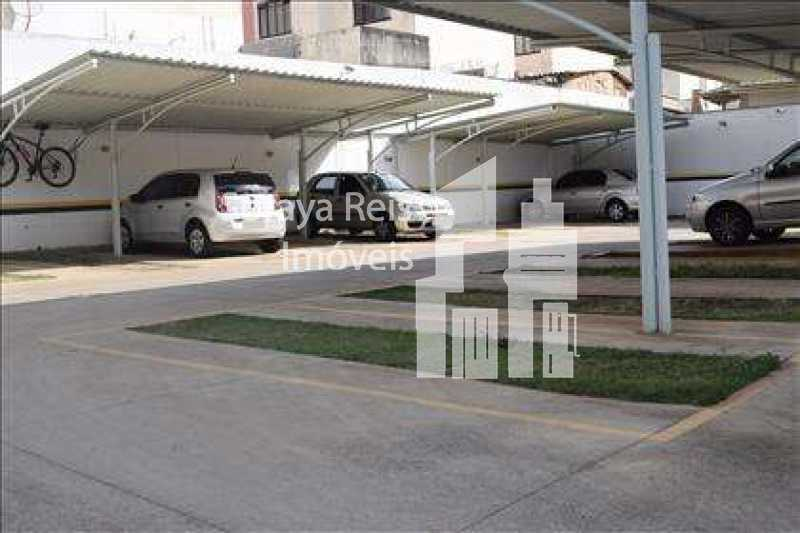 mini_f8c6f7cc-1-dsc_0116 - Apartamento 2 quartos à venda Estrela Dalva, Belo Horizonte - R$ 240.000 - 225 - 14