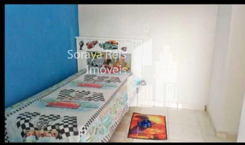 Foto de Soraya Reis Imóveis4 - Casa 3 quartos à venda Palmeiras, Belo Horizonte - R$ 650.000 - 750 - 5
