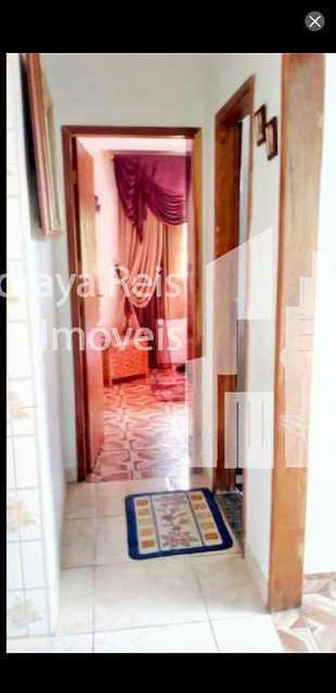 Foto de Soraya Reis Imóveis8 - Casa 3 quartos à venda Palmeiras, Belo Horizonte - R$ 650.000 - 750 - 4