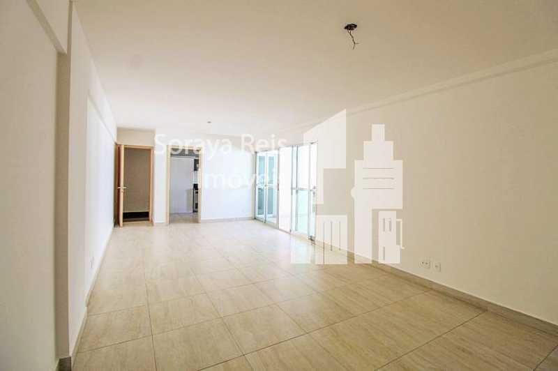12 - Apartamento 3 quartos à venda Estoril, Belo Horizonte - R$ 925.000 - 27 - 13