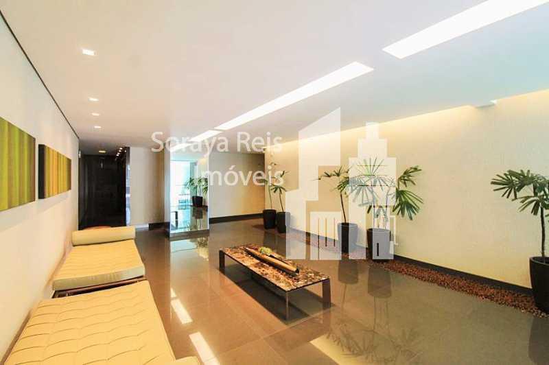 29 - Apartamento 3 quartos à venda Estoril, Belo Horizonte - R$ 925.000 - 27 - 17
