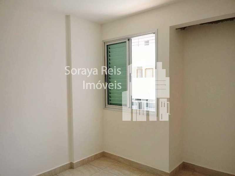 9 - Apartamento 3 quartos à venda Estoril, Belo Horizonte - R$ 750.000 - 29 - 8