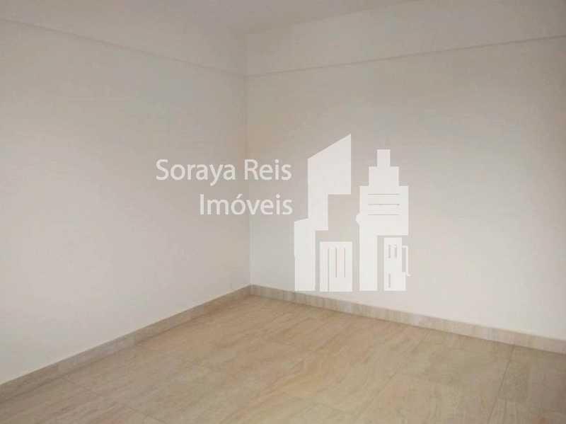 10 - Apartamento 3 quartos à venda Estoril, Belo Horizonte - R$ 750.000 - 29 - 9