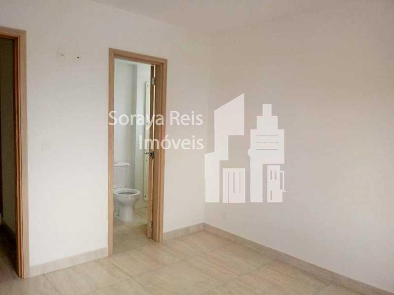 11 - Apartamento 3 quartos à venda Estoril, Belo Horizonte - R$ 750.000 - 29 - 13