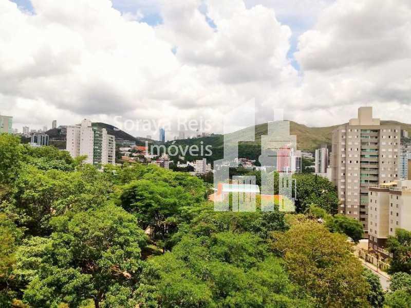 b1dff57ebed985f93a3f6674bfed9d - Apartamento 3 quartos à venda Estoril, Belo Horizonte - R$ 750.000 - 29 - 18