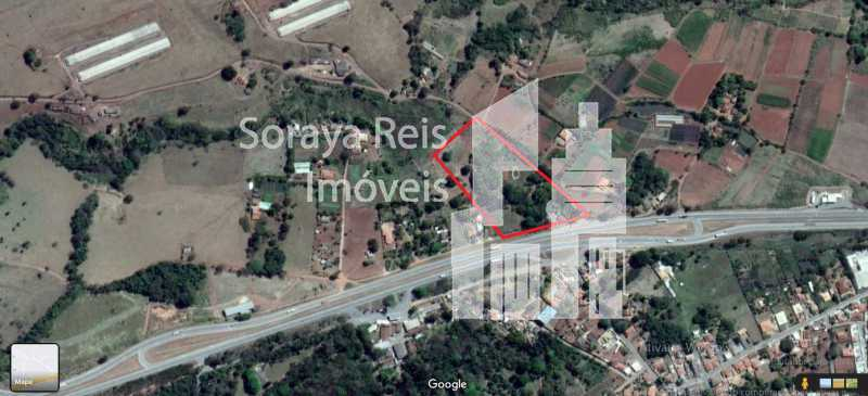 Sem título1 - Terreno Multifamiliar à venda Casa Amarela, Betim - R$ 4.000.000 - 247 - 1