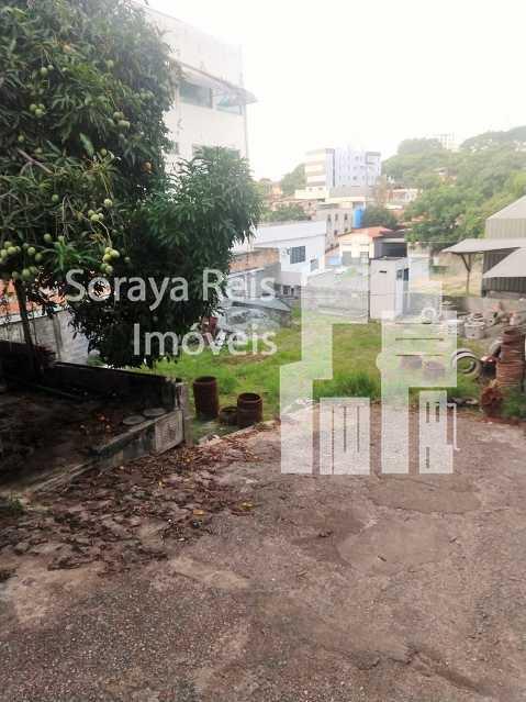 IMG_20201121_175404558 - Terreno Comercial 418m² para alugar Betânia, Belo Horizonte - R$ 2.500 - 271 - 5