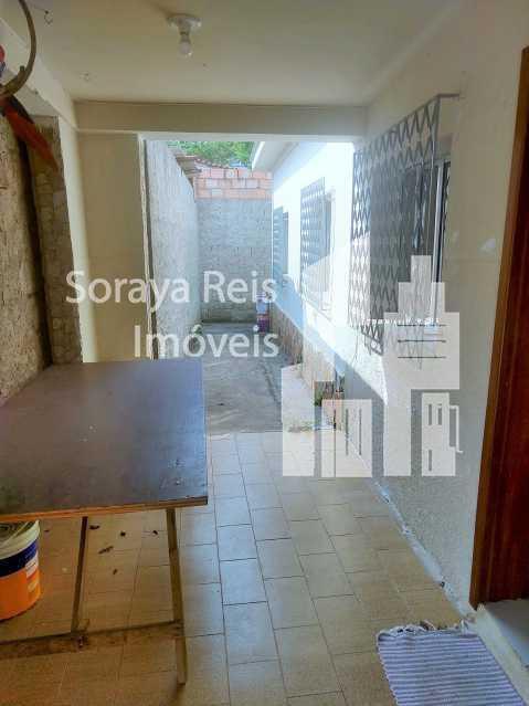 IMG_20200921_143540503_HDR - Casa 3 quartos para venda e aluguel Betânia, Belo Horizonte - R$ 750.000 - 292 - 16