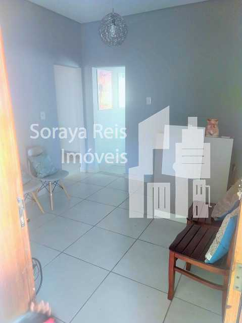 IMG_20200921_143546711 - Casa 3 quartos para venda e aluguel Betânia, Belo Horizonte - R$ 750.000 - 292 - 5